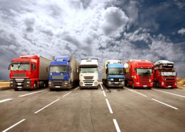 Подготовка к открытию нового транспортного маршрута