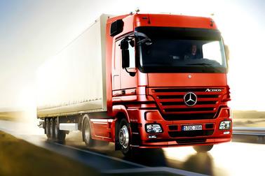 Новое предложение касательно техосмотра на автомобильном транспорте