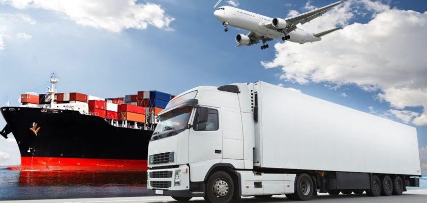 Особенности международных перевозок негабаритных грузов